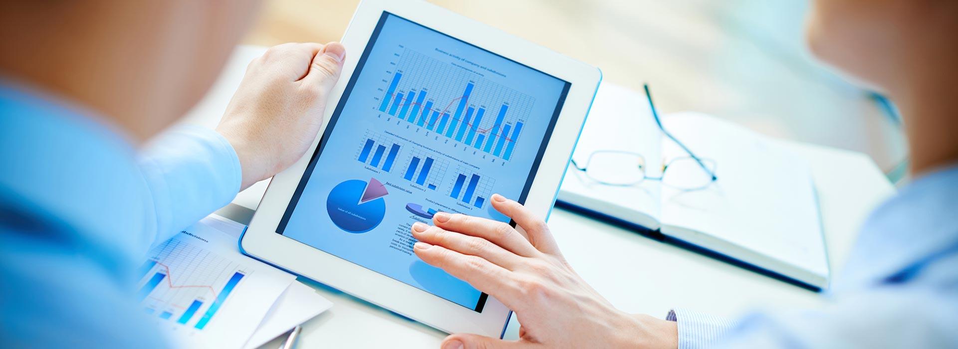 Artículos y noticias de actualidad sobre prácticas CRM para conocer las necesidades de los clientes y poder ponerlas en el centro de todas las acciones