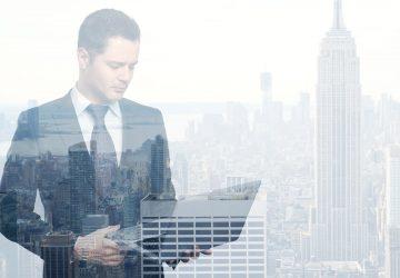 La tecnología hotelera en auge: aumenta la inversión en experiencia de clientes