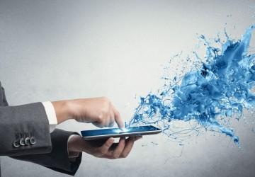¿Qué es la experiencia multicanal? Cuando todo importa en el marketing integrado