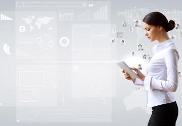 La industria hotelera quiere personalizar la experiencia del cliente con tecnología móvil