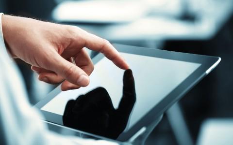 Formas de desarrollar una acción de emailing