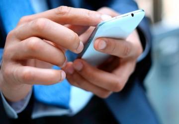 Email Marketing: Cómo y cuándo