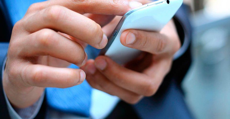 Email marketing cómo y cuando