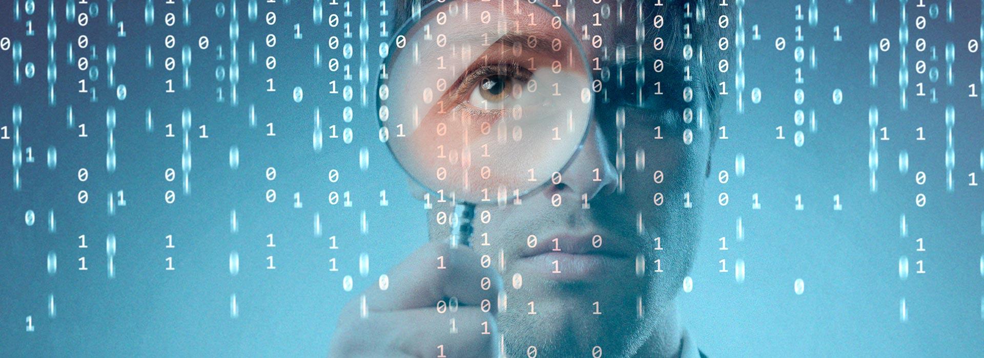 Artículos y noticias de actualidad sobre Big Data para aprovechar los datos del usuarios para crear nuevos servicios comerciales y fidelizar al cliente.