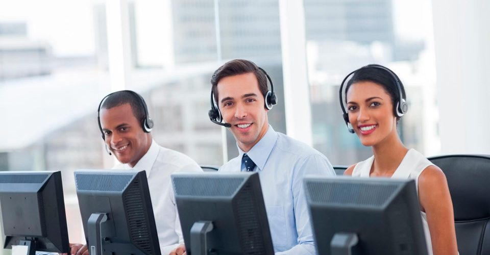 La digitalización de los call centers: la atención online