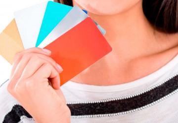 Hacia un uso eficiente de los datos de las tarjetas de fidelización