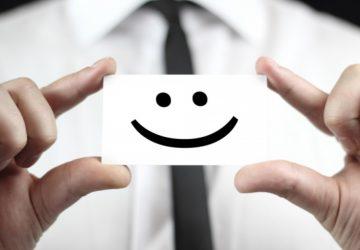5 maneras de gestionar el servicio al cliente
