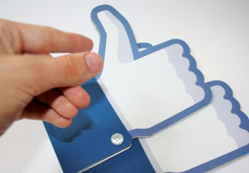 Facebook revoluciona el Business Intelligence