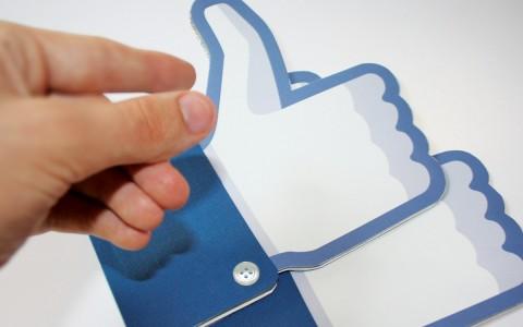 Business Intelligence Facebook ha anunciado recientemente que lanzará nuevas formas en la recogida de datos sobre sus usuarios