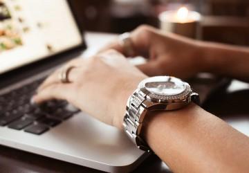 Medios y redes sociales para llegar a un público más segmentado