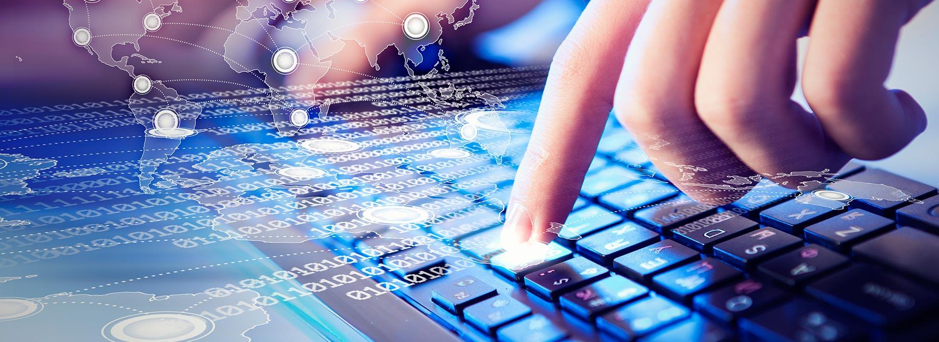 Artículos y noticias de actualidad sobre el Marketing automation o marketing de automatización como componente de la gestión de relaciones con los clientes