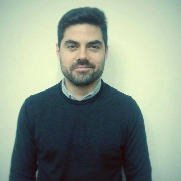Federico Balaguer