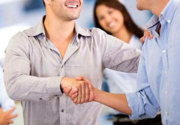 Social Business, beneficios y objetivos de una nueva cultura corporativa