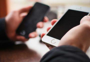 ¿Una estrategia dirigida 100% a los dispositivos móviles?