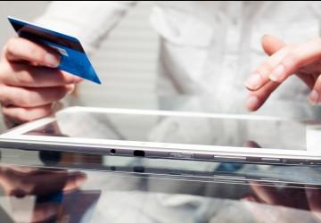 ¿Qué tiene que ver el Customer Journey con el SEO?