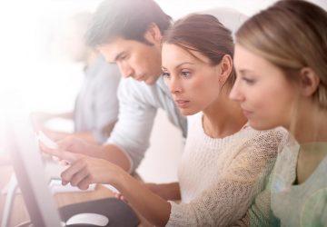 ¿Qué preguntas debes hacerte ante un plan de captación de clientes?