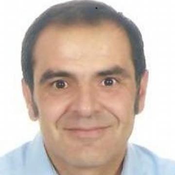 Tomás Torres Sánchez