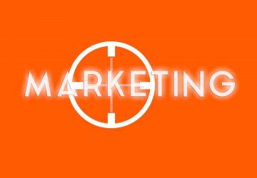Formas de coordinar tus acciones de marketing con tus ventas