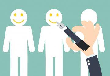 Por qué todo el mundo debería formarse en el servicio al cliente
