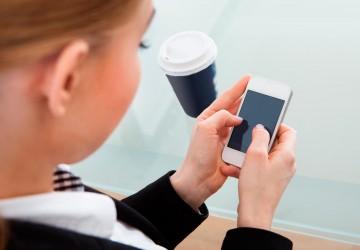La atención al cliente acapara la mayor parte de iniciativas de transformación digital