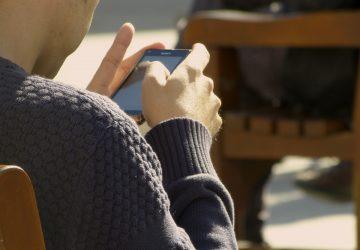 El uso de datos frente al futuro del marketing móvil