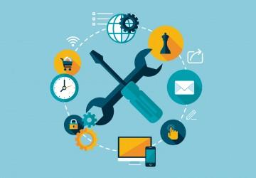 Claves para seleccionar herramientas de CRM: Cuando los pequeños detalles importan