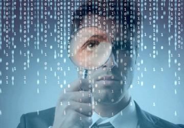 ¿Puede la calidad de los datos afectar a la implementación de tu CRM?