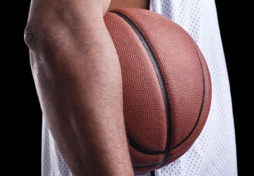 NBA, ¿'Basket intelligence' como una rama del Business Intelligence?