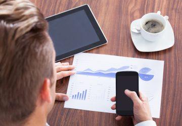 5 maneras de sacar rendimiento a tu CRM