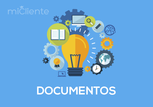 micliente-documentosbanner