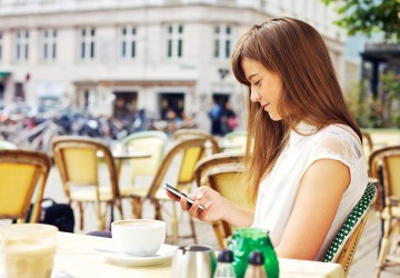 Los millennials, principal target de los programas de fidelización