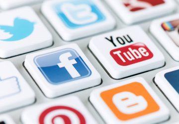 Por qué utilizar social media para un programa de fidelización