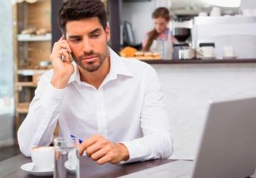 Remarketing, no pierdas clientes potenciales