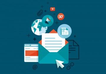 Por qué el social media marketing reduce el coste por lead en tus ventas