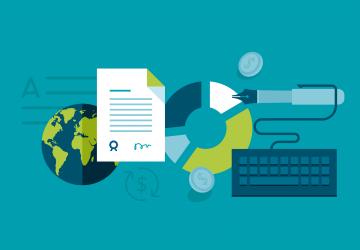 Social Selling y la gestión de la información comercial