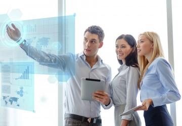 4 Claves de innovación fundamentales para tu empresa