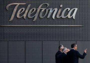 La experiencia del cliente en Telefónica: El reto de la multicanalidad