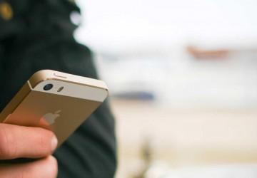 Los usuarios prefieren la mensajería instantánea a los mensajes de texto como vía de comunicación
