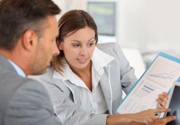 Business Intelligence: El conocimiento frente a las herramientas