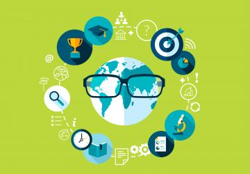 El liderazgo en la gestión comercial: Valora tus procesos