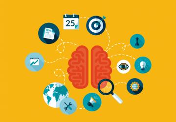 5 formas de mejorar el servicio al cliente