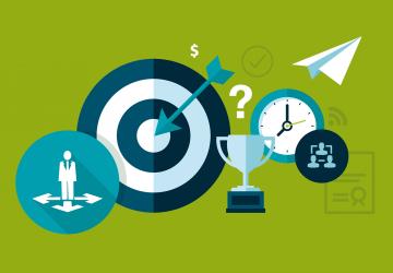 Las 8 mejores prácticas de líderes en experiencia de cliente