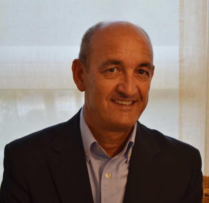 Francisco Ruiz Torre