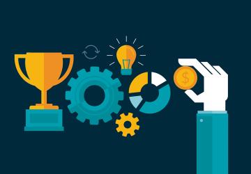 Predicciones de Business Analytics para 2020: ¿'data scientists' o 'data analysts'?