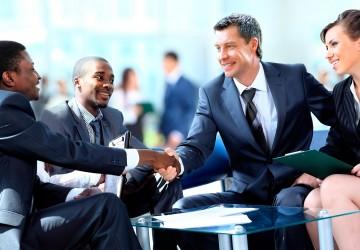 ¿Debe un Director Comercial acompañar a sus vendedores?