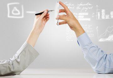 La gestión estratégica de ventas en las necesidades del cliente