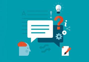 5 tendencias digitales multicanal en la experiencia de clientes