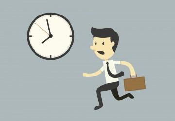¿Qué factores causan una falta de compromiso de empleados?