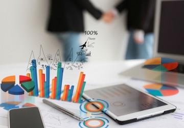 Técnicas de ventas: ¿Por qué construir mercados?