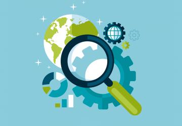 Se duplican las compañías con iniciativas de marketing basadas en datos